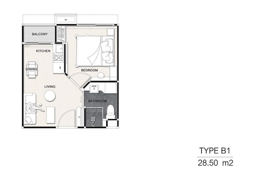 Unit_plans_SiamOrientalStar-1BR-B1