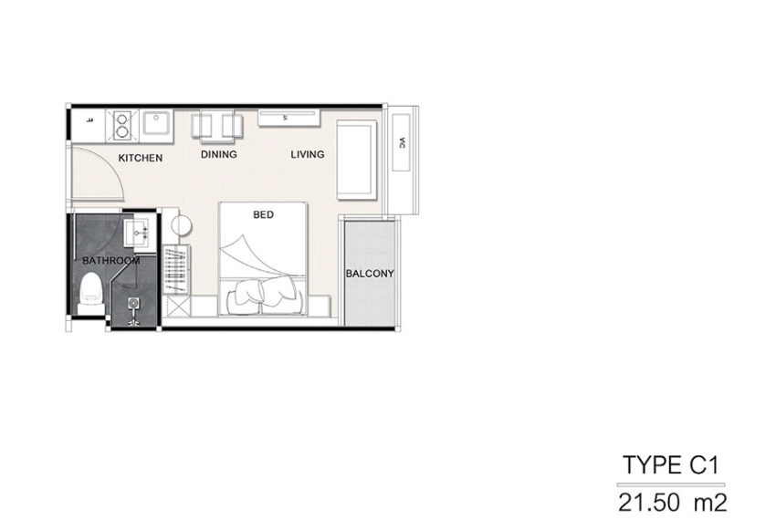 Unit_plans_SiamOrientalStar-Studio-C1