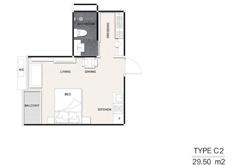 Unit_plans_SiamOrientalStar-Studio-C2