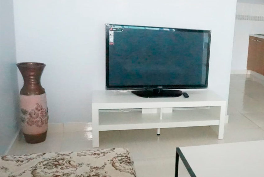ViewTalay5-1BR-01-01