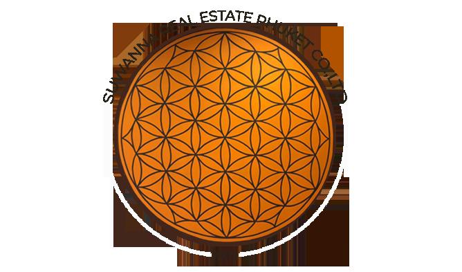 Недвижимость Таиланда по лучшим ценам