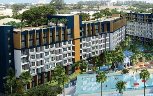 2 4 525x328 - Laguna Beach Resort 2