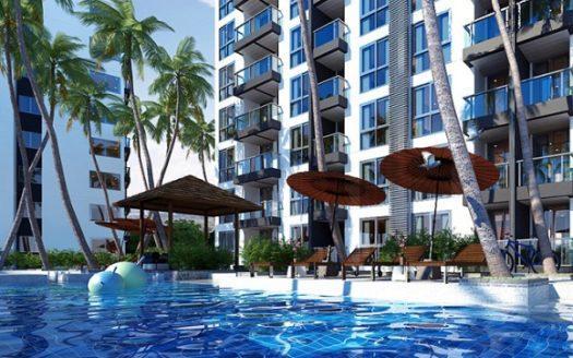 4 12 525x328 - Arcadia Beach Resort
