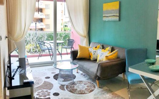 Grande Caribbean Condo Resort 1Bedroom