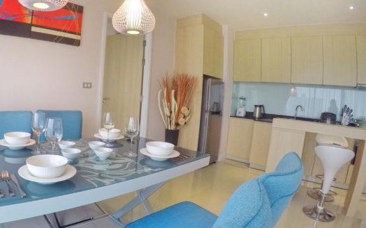Grande Caribbean Condo Resort 2Bedroom