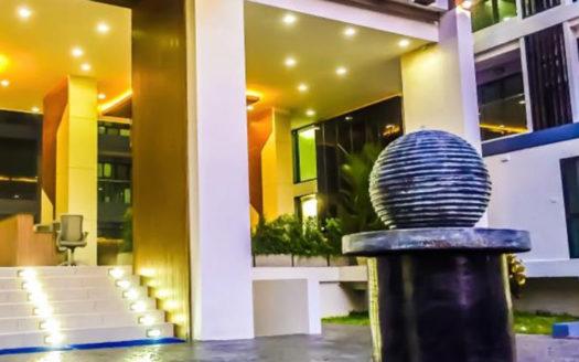SiamOrientalTropicalGarden territory 15 525x328 - Siam Oriental Tropical Garden Studio