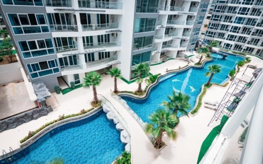 Grand Avenue Pattaya ( Hot Sale)