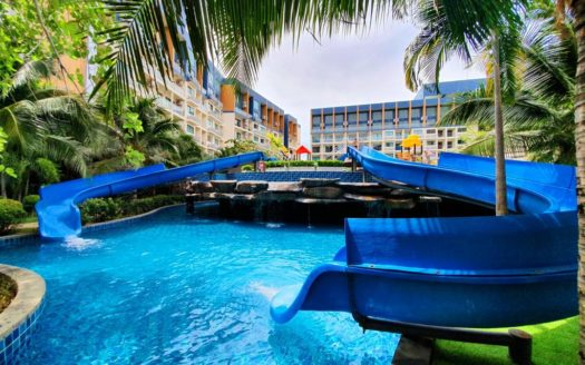 Laguna Beach Resort 2 1 bed 525x328 - Laguna Beach Resort 2 (Hot sale 1 bed)