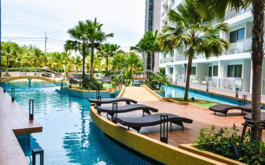Laguna Beach Resort1 525x328 - Laguna Beach Resort 1 (Hot Sale)