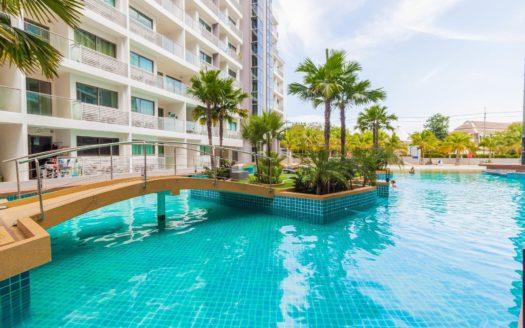 Laguna Beach Resort4 525x328 - Laguna Beach Resort 1 (Hot Sale!)