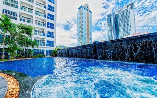 Nam Talay 1 bed (Hot Sale)