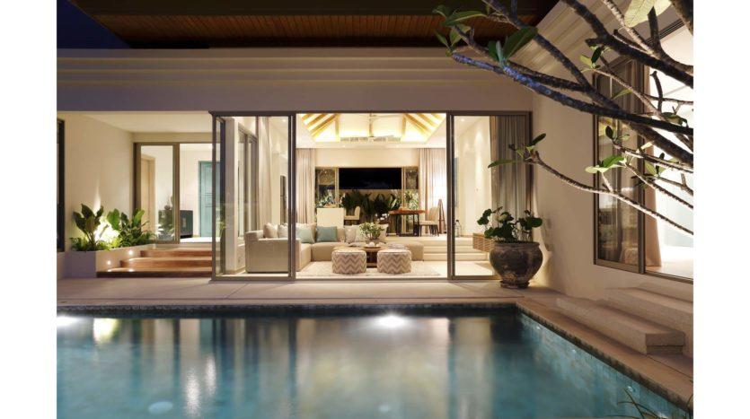 Пхукет недвижимость цены дом в дубае в аренду