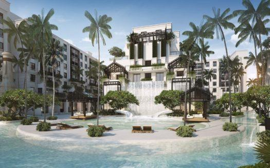 S  6201387 525x328 - Ocean Horizon Beachfront Condo (Pre-sale)