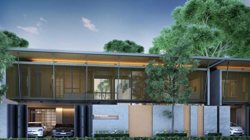 Taya Villas Phuket