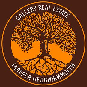 galery real estate - Главная