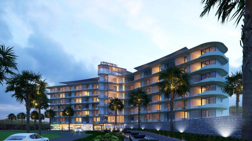 Andaman Riviera Пхукет