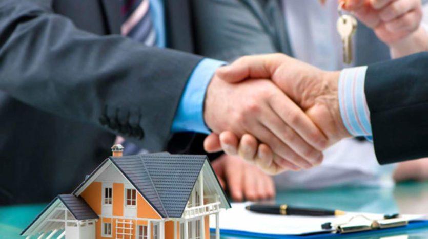 Сопровождение сделок по продаже-аренде недвижимости