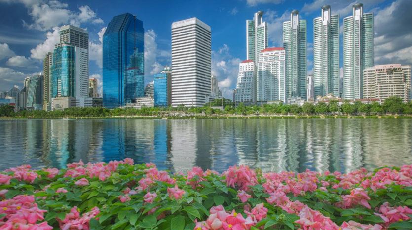 Сопровождение сделок по продаже и аренде недвижимости
