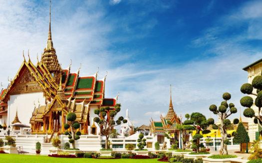 хотите купить дом в таиланде