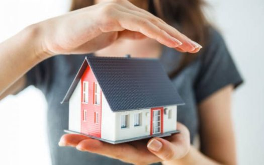 Страхование недвижимости в таиланде