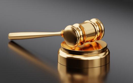 Судебная практика в Таиланде