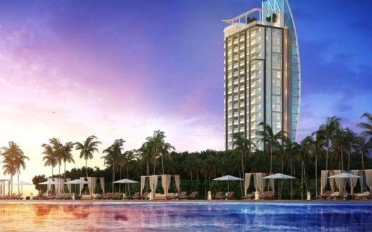 Elysium Residence Pattaya