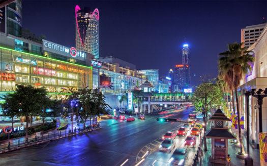 купить квартиру в таиланде самостоятельно