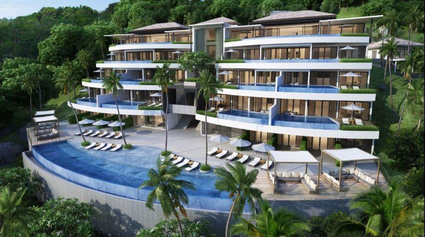 Andamaya Surin Phuket